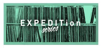 Tomppabeats Harbor Lp Vinyl Lp Vinyl Digital Com