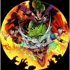 Various - DC's Dark Nights: Metal Soundtrack (Picture Disc)