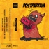Various - POSTPARTUM