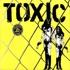 Various - Toxic