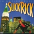 Slick Rick - The Great Adventures Of Slick Rick (Deluxe Edition)