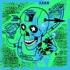 K.A.A.N. - Subtle Meditation (Colored Vinyl)