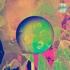 Apparat - LP5 (Colored Vinyl)