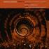 Beth Gibbons & The Polish Radio Orchestra - Henryk Górecki: Symphony No. 3 (Deluxe Edition)