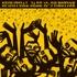 Spiritual Jazz - Volume 10: Prestige