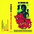 DJ Spice 23 - Funk What'cha Heard