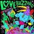 Love Buzzard - Antifistamines