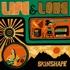 Skinshape - Life & Love