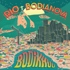 Bodikhuu - Rio / Bodianova