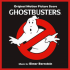 Elmer Bernstein - Ghostbusters (Soundtrack / O.S.T.)