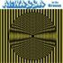 Akwassa - In The Groove