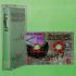 Arthur Rity & Beat den Lucas - Wingert 7 (Tape)