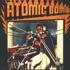 William Onyeabor - Atomic Bomb