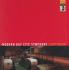 Looptroop Rockers - Modern Day City Symphony