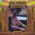 Bill Evans - Symbiosis (Plattenladenwoche 2016)