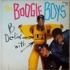 Boogie Boys - Dealin' With Life