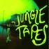 Buz Ludzha - Jungle Tapes