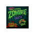 Crab Cake Records - Killer Portable Zombie Cutz!
