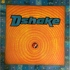 D-Shake - Set The Controls For The Heart Of The Groove