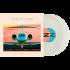 Dam-Funk Featuring DJ Spinna - Fresh Air (Serato Control Vinyl)