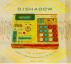 DJ Shadow - Total Breakdown: Hidden Transmissions From The MPC Era (1992-1996)