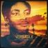 Versatile - Let It Out / Destruction