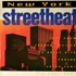 Various - New York Streetheat