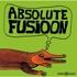 Fusioon - Absolute Fusioon (Colored Vinyl)