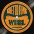 WBBL - Ghetto Funk Presents: WBBL