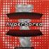 Hyperborea - Aluminium Collection 1-4