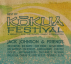 Jack Johnson & Friends - Best Of Kokua Festival