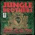 Jungle Brothers - Black Is Black