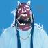 OG Keemo - Otello / Whitney