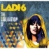 Ladi 6 - The Liberation Of...
