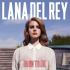 Lana Del Rey - Born To Die (Deluxe Edition)