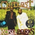 OutKast - Rosa Parks (Black Waxday RSD 2018)