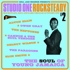 Various (Soul Jazz Records presents) - Studio One Rocksteady Volume 2