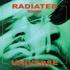psycho'n'odds (Buds Penseur & Nativ) - Radiated Universe (prod. Tru Comers)
