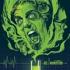Richard Band - Re-Animator (Soundtrack / O.S.T.)