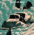 Various - Beats on Boat Vol. 1