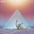 M83 - Digital Shades Volume 2