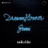 Tarika Blue - Dreamflower / Jimi