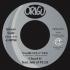 Chuck D Featuring Jahi Of Pe2.0 - Freedblack/ Blacknificent Remixx