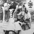 Various - Lamp Records - It Glowed Like The Sun: The Story Of Naptown's Motown 1969-1972