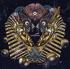 Konami Kukeiha Club - Life Force (Soundtrack / Game)