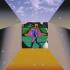 Windows 96 - Glass Prism