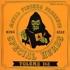 MF Doom (Metal Fingers Presents) - Special Herbs Vol. 1 & 2