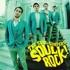 The Soul Surfers - Soul Rock!