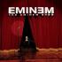 Eminem - The Eminem Show (Tape)