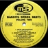Troy Beecham - Blazing Break Beats Volume Two